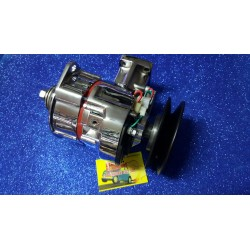 ALTERNATORE MAGNETI MARELLI FIAT 126
