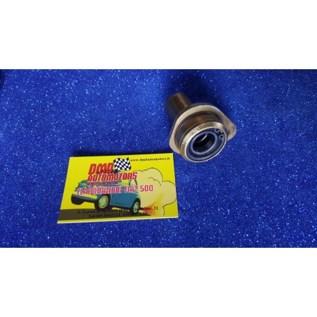 SPARE SHIFT BUSHING MODIFIED DISC WITH HIGH SPEED BALL BEARING FOR FIAT 500 F L R FIAT 126