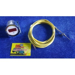THERMOCOUPLE EXHAUST GAS