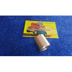 BUSHING FOR BRONZE MOTOR SHAFT CAR LUBRICANT