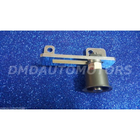 BELT TENSIONER FOR FIAT 500/126