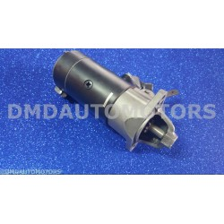 STARTER MOTOR FOR OVERHAULED ELECTRIC MOTOR FIAT 500 F / L