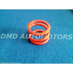 SPRING FOR ENGINE SUPPORT fiat 500 F / L