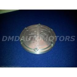 MINIRADIATOR FOR PULLEY ORIGINAL FOR FIAT 500